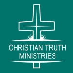 Christian Truth Ministries